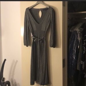 Re-posh!!! French Connection Sweater Dress